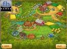 Thumbnail Create Facebook App Farmville Clone