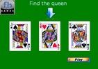 Thumbnail facebook app 3 cards game