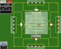 Thumbnail Facebook app football game