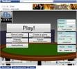 Thumbnail Create Facebook app zynga poker clone
