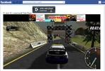 Thumbnail Create 3D Race Facebook Application (Tutorial+Code)