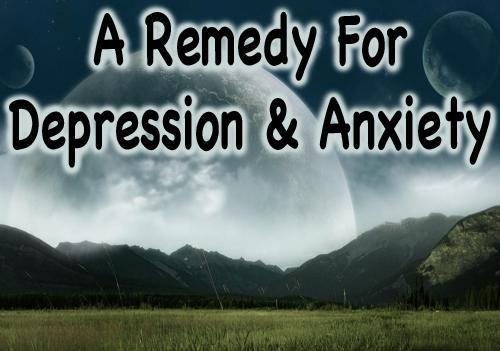 Product picture Music Therapy - a Remedy for Anxiety